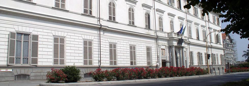 casa-di-riposo-residenza-Tapparelli