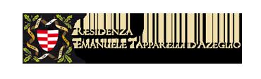 Residenza Tapparelli
