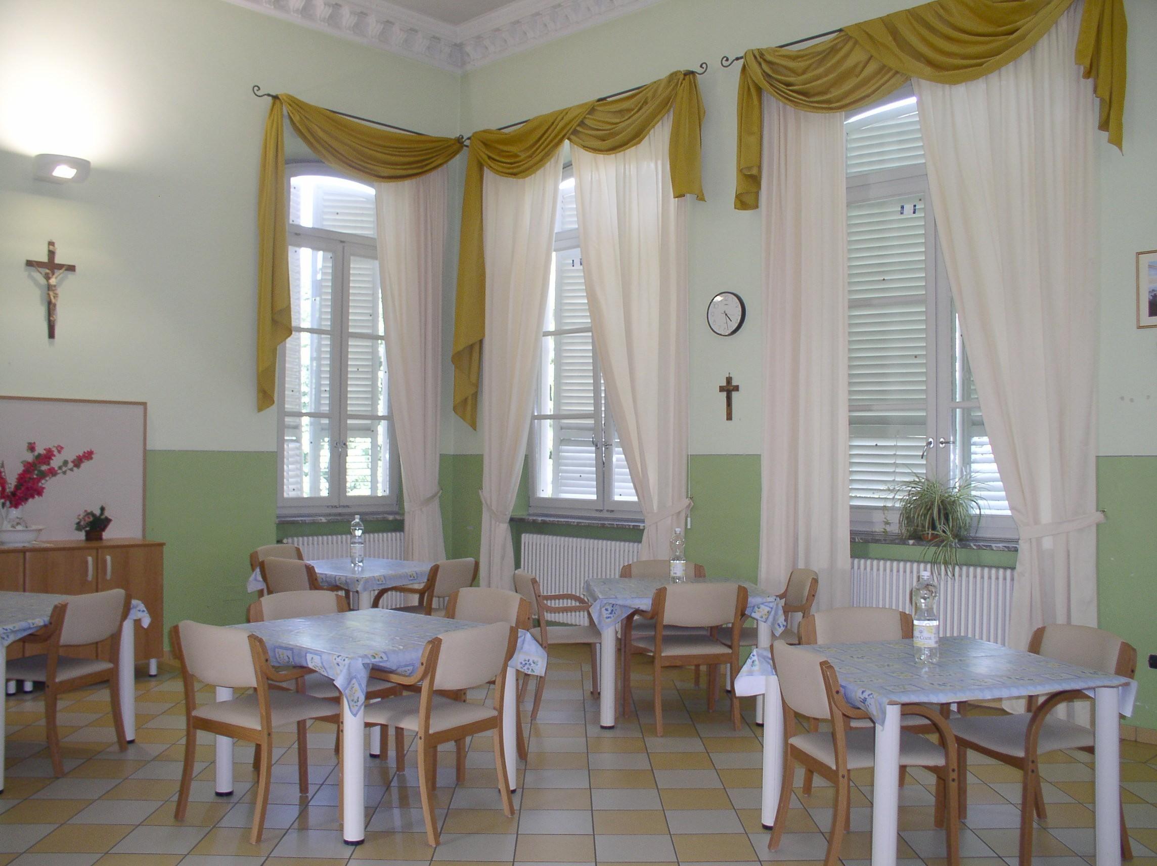 residenza-anziani-saluzzo