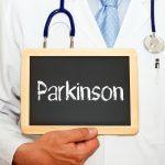 PARKINSON – INCONTRO CON IL DOTT. MAISTRELLI