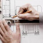 BANDO DI MOBILITA'- Tecnico progettista-Responsabile della manutenzione Cat-D